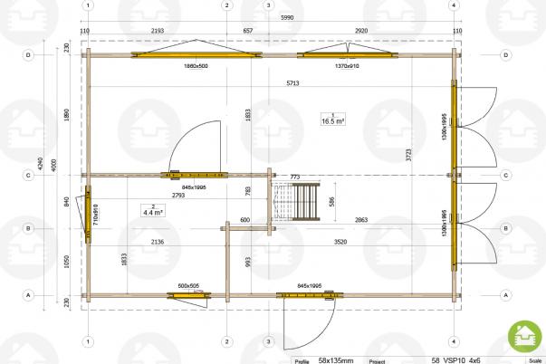 shop-floor-plan-1_1564836208-0d583a986bda00c8126d8e813155e3d6.jpg