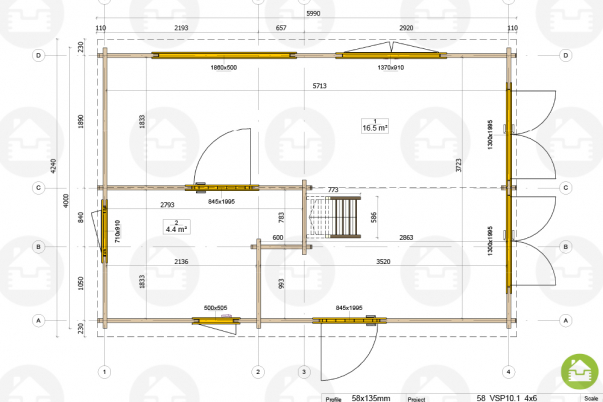 shop-floor-plan-1_1564836640-783d671516aa3589ada9a3d6e64cbf19.jpg