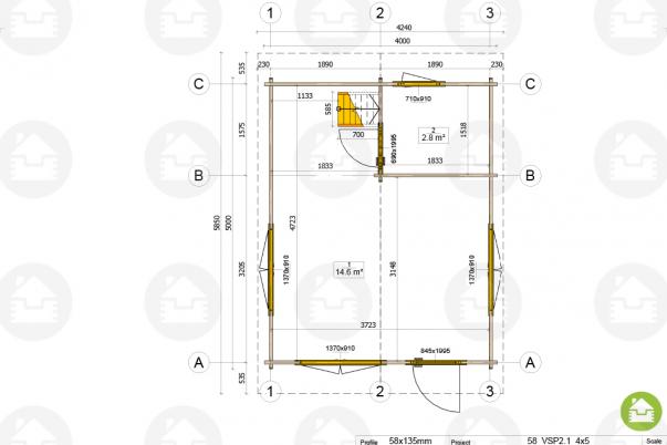 shop-floor-plan-1_1564930765-e6f76e92a47da4b4fa0a40c3e994ab79.jpg