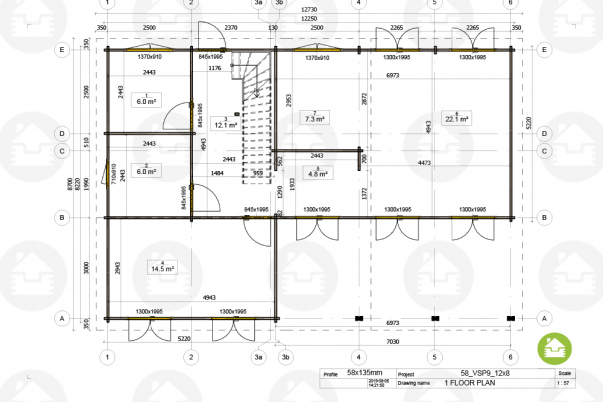 shop-floor-plan-1_1565085896-281268aca7a4f7970cd2d1eacff21829.jpg