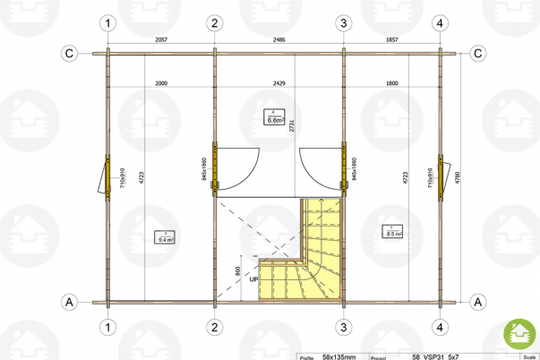 shop-floor-plan-2_1564590343-724690be7840a756f99cc1c3641e6a93.jpg