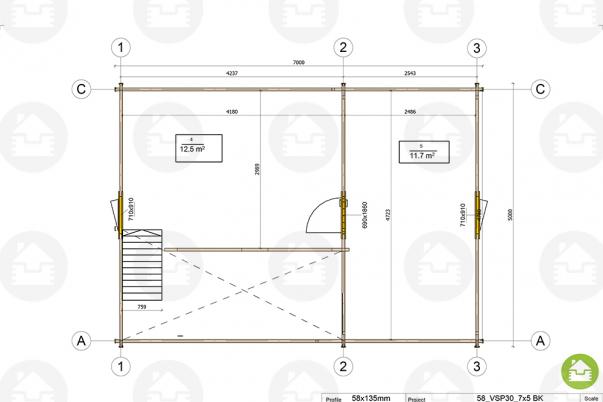 shop-floor-plan-2_1564590571-bf9a8729851b5bcbe0e2cdd382c81c0b.jpg