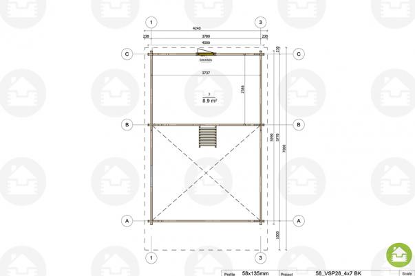 shop-floor-plan-2_1564591421-29ca6b2a62f34850a6a9e49a499fa34e.jpg