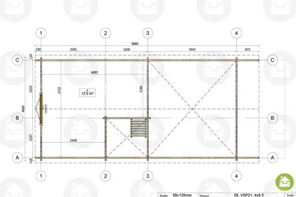 shop-floor-plan-2_1564592778-ae2026e05130197b6b7ed970ce3acf9b.jpg