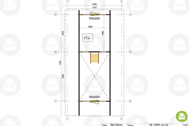 shop-floor-plan-2_1564743741-c95d7a16dc75a85921e090a141d61169.jpg