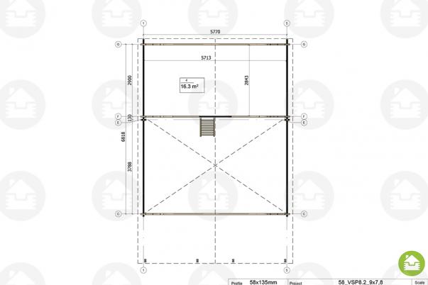 shop-floor-plan-2_1564744114-e6bd78b193885ce286ab55177cbfaeaa.jpg