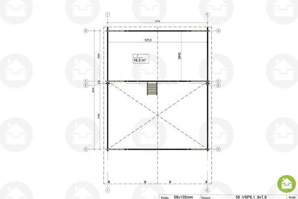 shop-floor-plan-2_1564834900-eee13be300192862f0b454eca84e7e6a.jpg