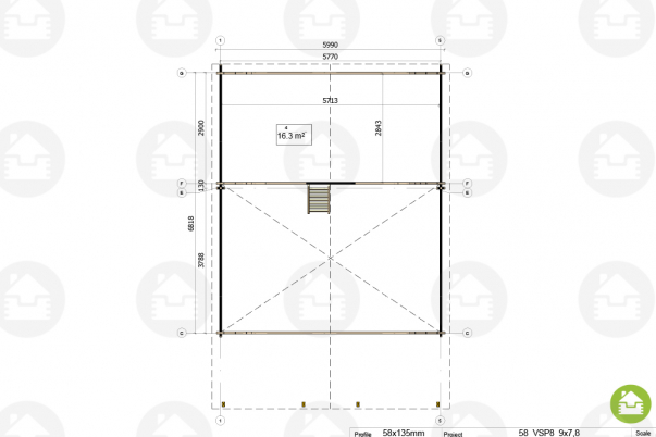 shop-floor-plan-2_1564835323-6e76310c3192d6681e257de7446f5ab0.jpg