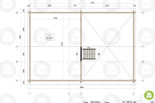 shop-floor-plan-2_1564836208-5485a5e2b94c0f6468c66ff7092a5e1d.jpg
