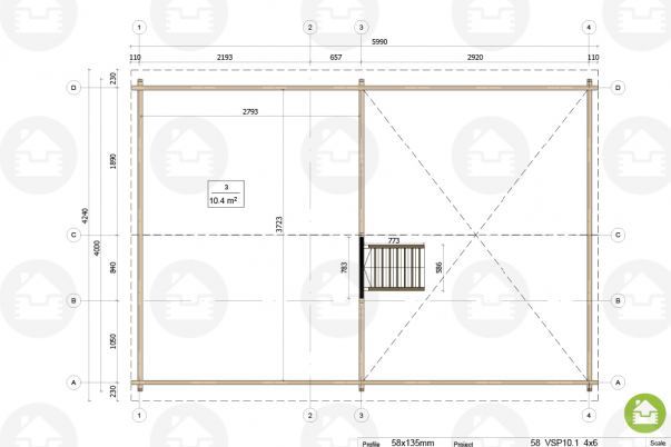 shop-floor-plan-2_1564836640-ac16ec45ac7810f65bb1c39313cf3c8e.jpg