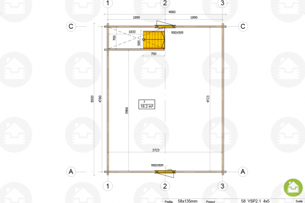 shop-floor-plan-2_1564930765-dc363a2d4222f73d2c403745c268b0a0.jpg