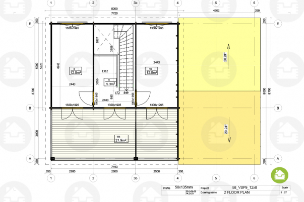 shop-floor-plan-2_1565085896-18d436fd89329cbb1ffb04d7b600440d.jpg