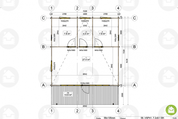 shop-floor-plan_1564586310-44f4ff89702464f471e5682e67c8712c.jpg