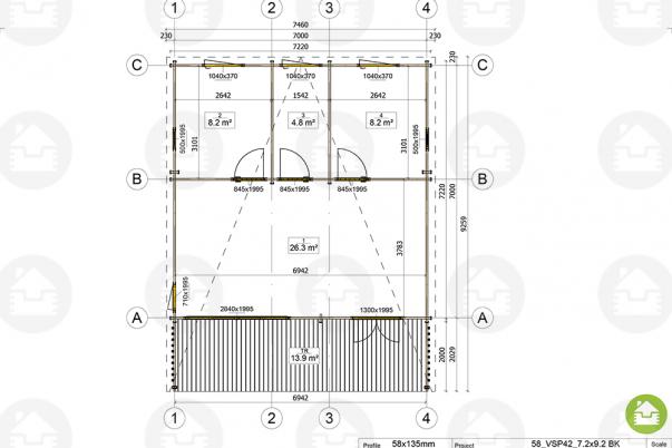 shop-floor-plan_1564586508-925ede83626df591ffa6a2460beca080.jpg