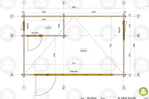 shop-floor-plan_1564586890-a824e8d233a9a29fcc5e31c3ed5aec2b.jpg