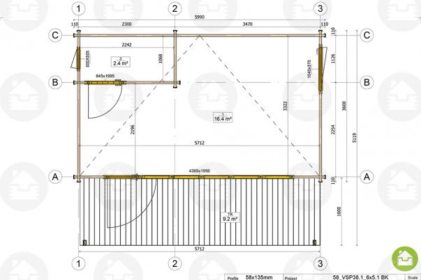 shop-floor-plan_1564587090-99fe09c2bbe5e817a41328ed29986543.jpg