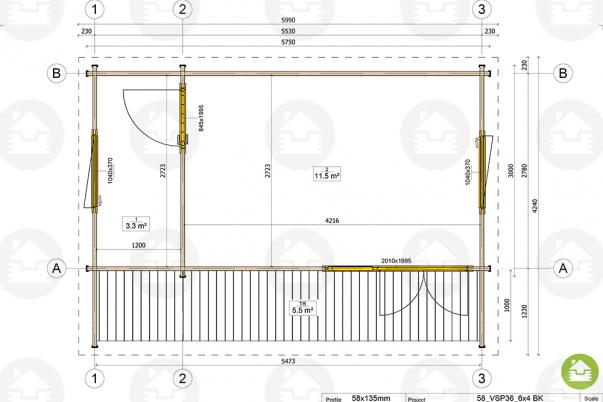 shop-floor-plan_1564587240-b3af1bb6aee8c2ab077325f90c732a5a.jpg