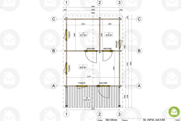 shop-floor-plan_1564589200-c395047c459d19b221f0e0ebe244fba3.jpg