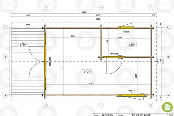 shop-floor-plan_1564591609-bcb49c0e33c8a382d79561b8cb41b398.jpg