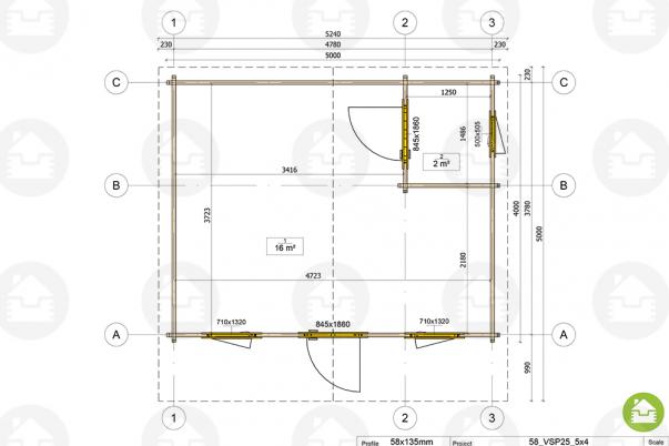 shop-floor-plan_1564591990-e1a641bfcf379e67d92e5cbb6f619a3e.jpg