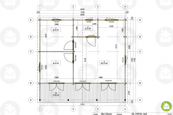 shop-floor-plan_1564592153-be761a31a8f8cfada763d6c16a2b2711.jpg