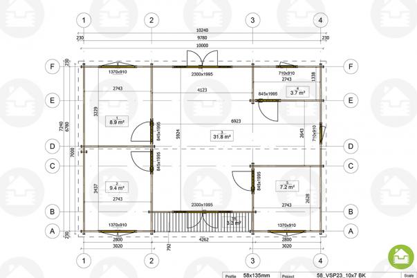 shop-floor-plan_1564592259-096c9498a8c1cbb6bf426bd30e0439c4.jpg