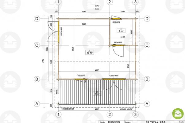 shop-floor-plan_1564739289-b495f50c6f0ee1f98c1bdfdddf1b253c.jpg