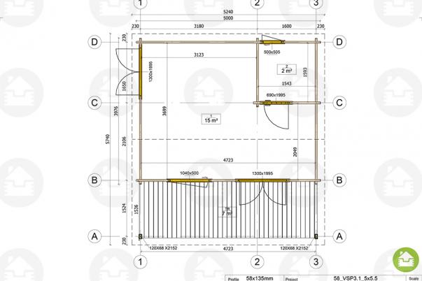 shop-floor-plan_1564739397-5ae72d1bb2eba9fa487cc97fc7ef16b7.jpg