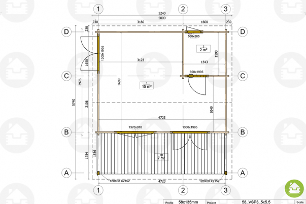 shop-floor-plan_1564742983-e0d072c86bb1ab79aa7a8064f8a439d6.jpg