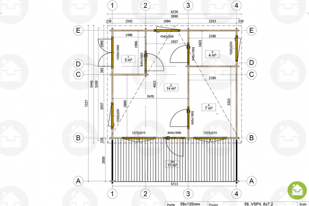 shop-floor-plan_1564743236-35544348e0148d56597a59c5d4fabd7b.jpg