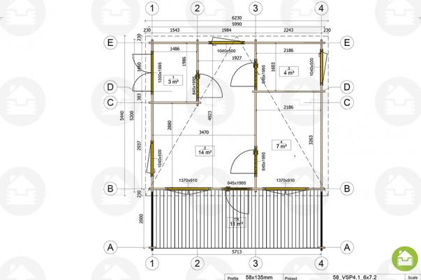 shop-floor-plan_1564743357-8115aafb4614dc4297fc9ac638b67588.jpg