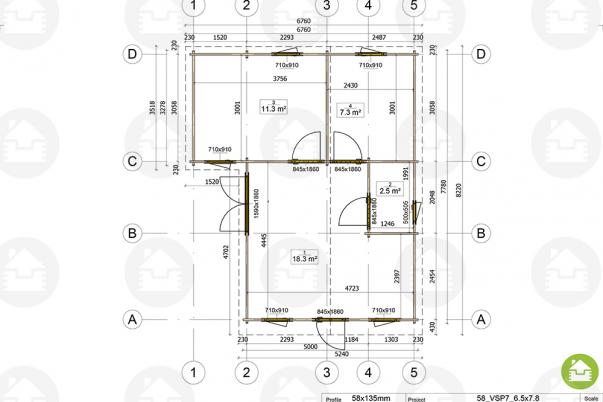 shop-floor-plan_1564743949-fcfaf7ac45aad897475ec2edba52075c.jpg