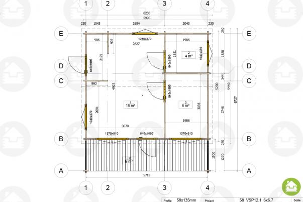 shop-floor-plan_1564836850-e3443846be71c527a0e8c53ba891fa59.jpg