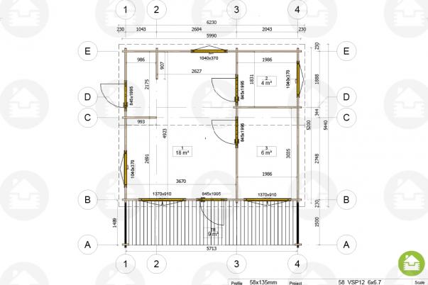 shop-floor-plan_1564836973-12ad5700ea50f6d6fe70e3a7917c34f4.jpg