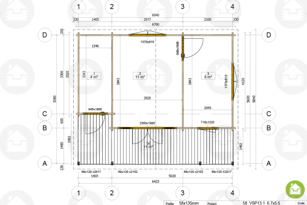 shop-floor-plan_1564837109-6a15b42457156f0580537e6793028333.jpg