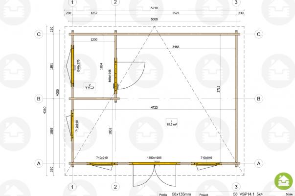 shop-floor-plan_1564837378-a5ce236b855b0461fc72a0d773a0d4f5.jpg