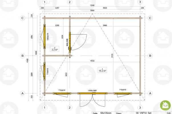 shop-floor-plan_1564898424-d497b504c711f045d0fc4f855ec8b78b.jpg