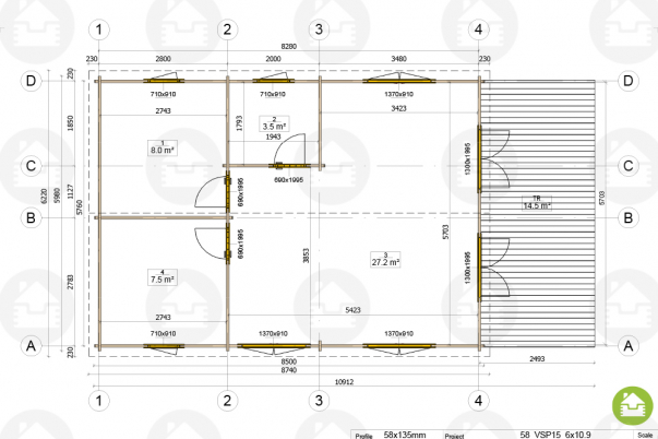 shop-floor-plan_1564898581-dc23091d1782b9b4264d0f595d17897b.jpg