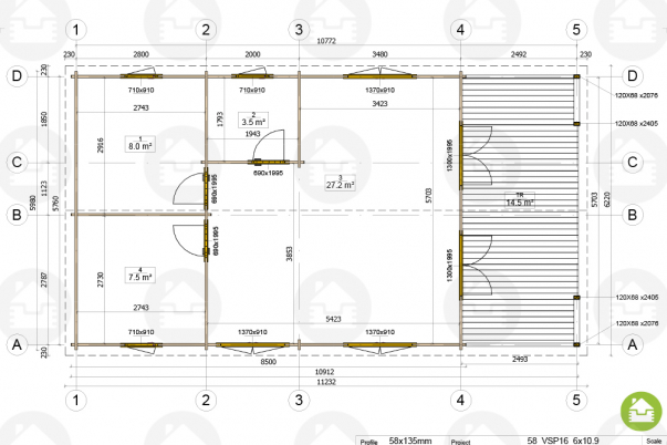 shop-floor-plan_1564898688-577d1b8ed4b6d97b8bf6c89b9d088727.jpg