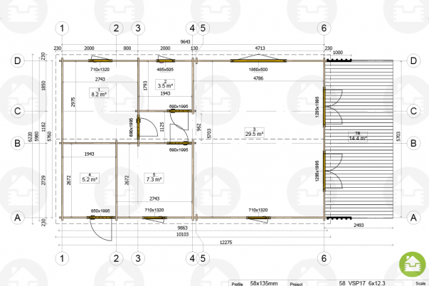 shop-floor-plan_1564898948-dd51e8088d95ead6cc3131859e17c811.jpg