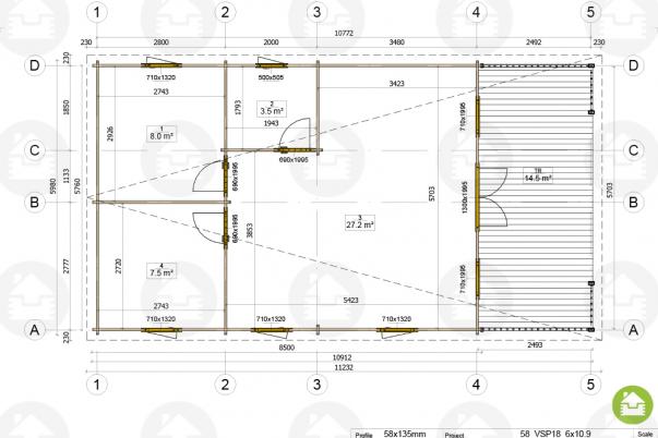 shop-floor-plan_1564899040-178e1315bdb10adb816bd9385f44fa68.jpg