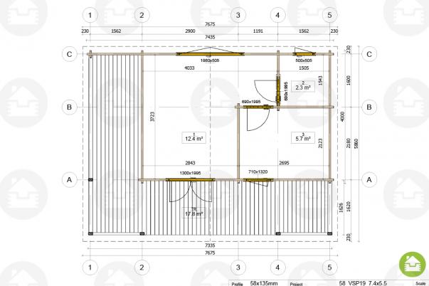 shop-floor-plan_1564899780-8f41824bbf7661da39dc6d2691b7c70e.jpg