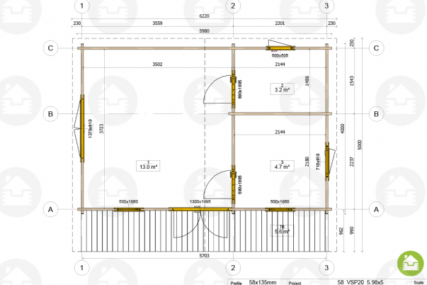 shop-floor-plan_1564899883-470ac3cfad74d9d29f49465e23983638.jpg