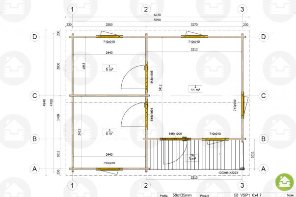 shop-floor-plan_1564930872-04066de64a889577cc7631f53e7e7fdd.jpg