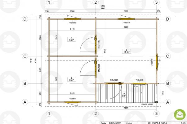 shop-floor-plan_1564931031-c7608590c8a5457b8a3616187689d095.jpg