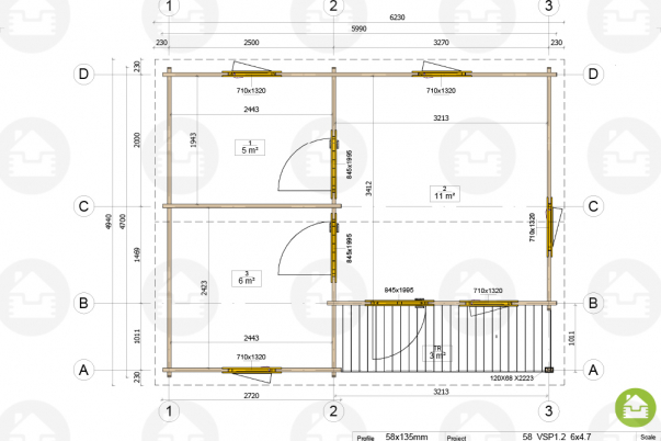 shop-floor-plan_1564931124-e2189e684814aeeff6dfaf7462e23c52.jpg