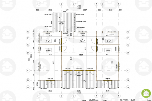 shop-floor-plan_1564931267-30ffec67bb8f0d22fe33e383e598c4a8.jpg
