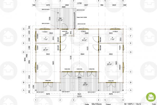 shop-floor-plan_1564931381-af4676b66adb5cc6fbb2c6ceca595daa.jpg