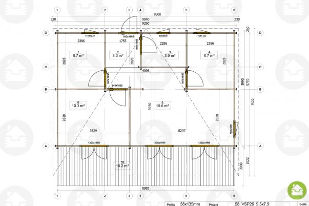 shop-floor-plan_1564999116-415b3d195bca6973a78ff0d595f9174b.jpg