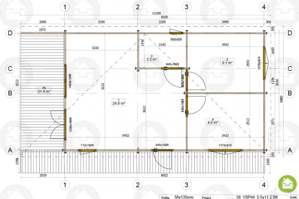 shop-floor-plan_1564999405-4c855f07af04b8a0bb835b89cfc35ac1.jpg
